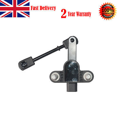 Ford Expedition & Navigator Suspension Ride Height Sensor Front Right 3L1Z5359AA