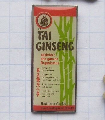 THAI GINSENG  ...........................Pin (128k)