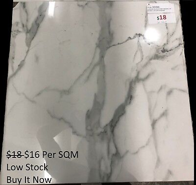 Floor Porcelain Tiles 600x600 Rex-46 just $16 Per SQM Limited Stock At Dada Tile