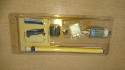 new Roller Kit set LaserJet P3005 MSP6410