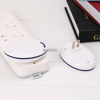 2Pcs Ultrasonic Electronic Indoor Mosquito Insect Cockroach Mosquito FF 01