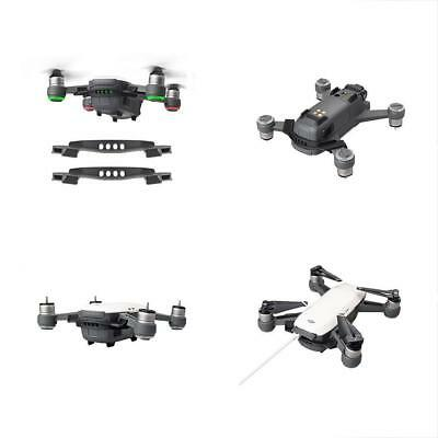 BonFook Battery Non Slip Anti Drop Stripping Fixator Lock For Dji Spark By, 2