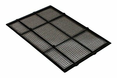 Delonghi air filter air conditioner Pinguino PAC W10 W110 W120 W130 W150 W160
