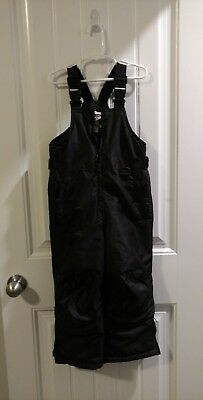 IXtreme Outfitters Brand Overalls Snow Pants Size 4T Extreme