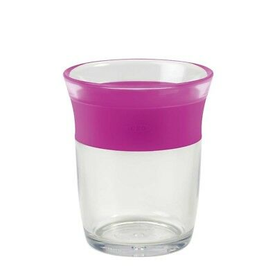 OXO tot 5 oz Cup for Big Kids Pink