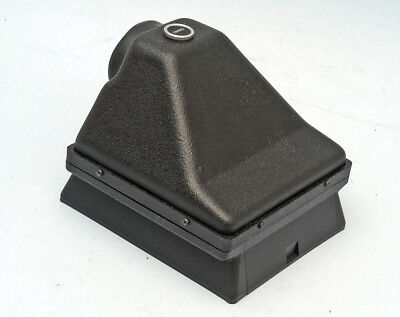 Cambo Reflex Finder for 4x5 View cameras in mint condition.