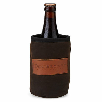 Didgeridoonas Stockmans Stubbie Holder