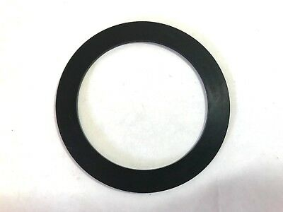 Waring 06890 Blender Jar Rubber Seal Replacement See Listing for Models