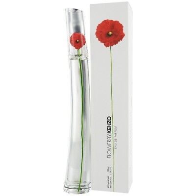 PROFUMO DONNA FLOWER - KENZO EDP Eau De Parfum 100ML EQUIVALENTE FOR WOMAN TOP !