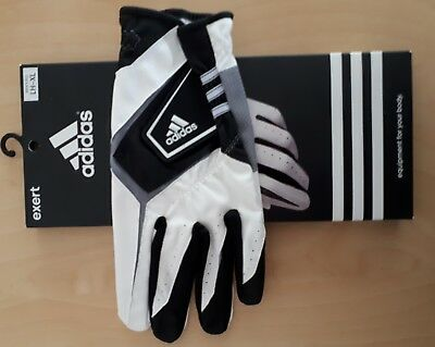 Adidas XL size exert Golf Glove Mens Left Hand (for RH golfer)