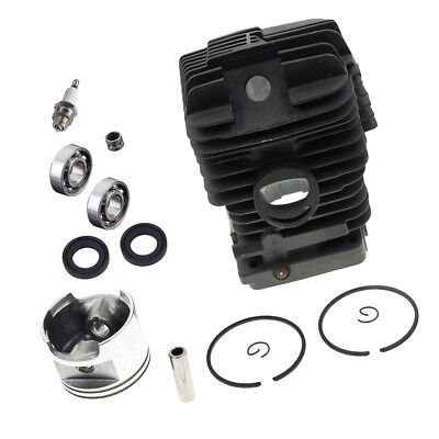 Crankshaft cylinder piston Bearing Kit for STIHL 029 039 MS390 MS290 MS310