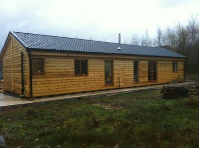 Land Wanted for Log Cabin/ Mobile Home
