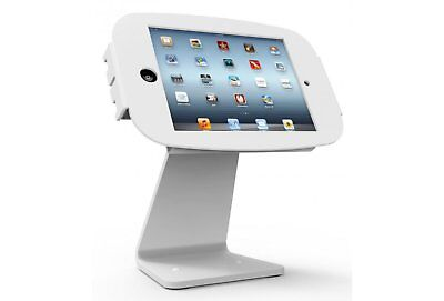 Compulocks Space+360Deg Stnd-Ipad Mini 2/3/4 Blk