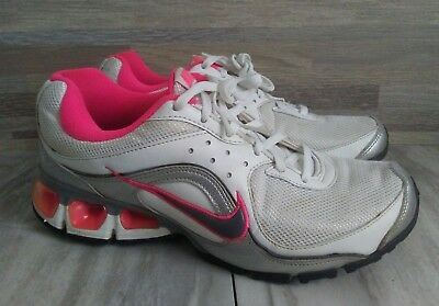 new styles d2695 dd003 Nike Air Max Refresh+ 4 Womens ladies Shoes running Sneakers. Sz.8