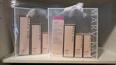 BRAND NEW MARY KAY Timewise sckincare set (normal-dry skin)