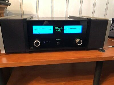 Mcintosh Mcaire Excellent Condition