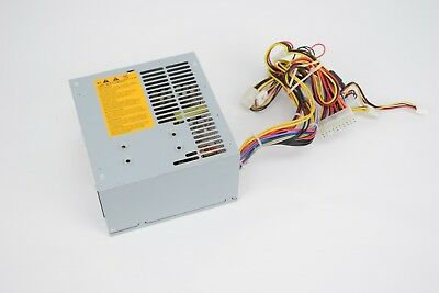 BESTEC ATX-250-12Z 250W ATX Switching Power Supply Desktop Computer ...
