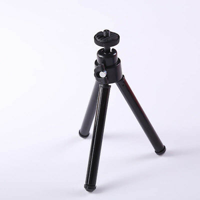Universal Tripod Stand Extendable Holders Mobile Phone Hot High Quality