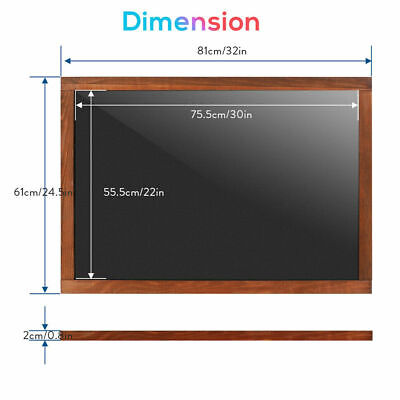 10 White Car Motorcycle Cool Tyre Tire Tread Paint Marking Pen Marker Waterproof