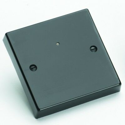 NC302RXC Master Infrared Ceiling Receiver