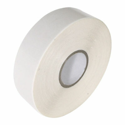 Paper Plasterboard Joint Tape 50mm x 150m NEW