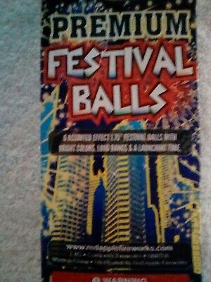 FIREWORKS Firecracker collectors labels box 4TH OF JULY
