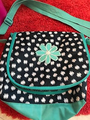 thirty one going places thermal