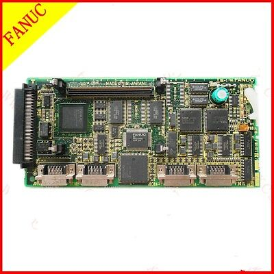 1PC USED  A20B-1005-0421 FANUC  #P1082 YL