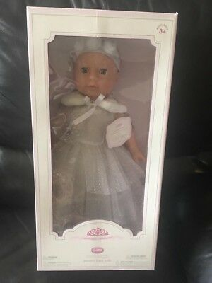 Pottery Barn Gotz - Limited Edition - Morgan - BNIB (bought from the US)