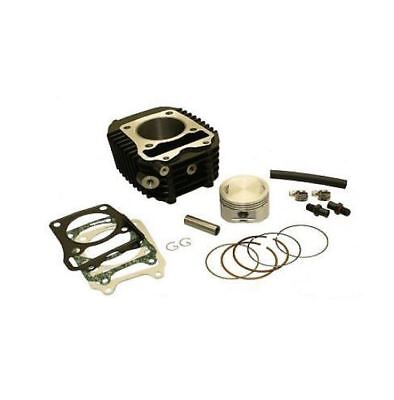 Hoca 63mm Honda Grom 125 Big Bore 4- Stroke Upgrade Cylinder Kit