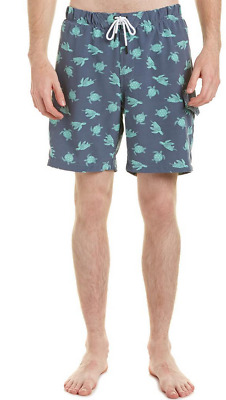 4ccd774f6a SOVEREIGN CODE MEN'S Cannonball Swim Shorts, Size XL, MSRP $59 ...