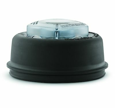 Vitamix Commercial Lid Plug For 64 oz. Standard Container
