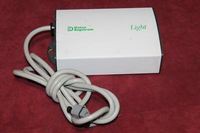 Datex Engstrom Light Monitor Power Adapter N-Lpow ~Free Shipping!~