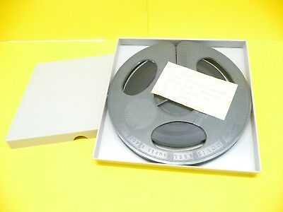 Vintage Super 8mm Film - Home Made Mexico Vacation Film Movies from 1980 & 1983