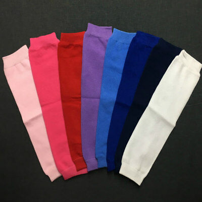 Baby Legwarmers - Solid Colors - USA Shipped