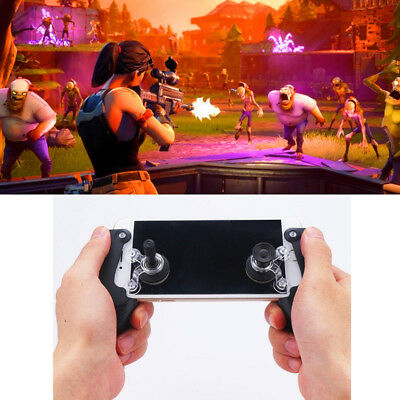 Fortnite Controller Touch Screen Mobile Gamepad Joystick for Iphone X/8/7/6/5