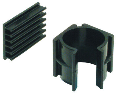Kitchen Plinth Clips for Connecting Plinth Panel to Feet Set of 12