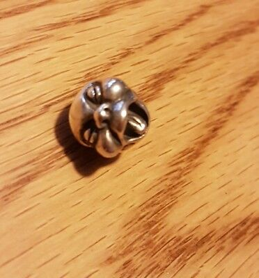 Trollbeads Silber Baby 11415
