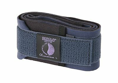 Serola Support Belt Multi-colored large