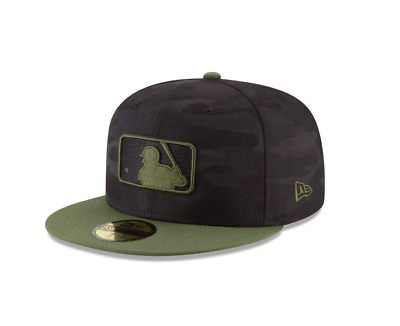 ... new zealand los angeles dodgers new era 2018 batterman memorial day 59fifty  fitted hat 34414 c4a77 325f83cb80e7