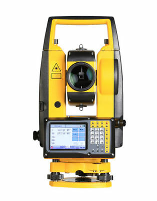 South NTS-342R6A 2 600M Reflectorless Total Station with Bluetooth