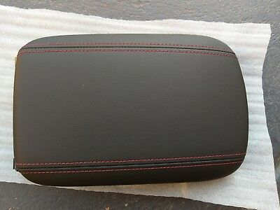 Holden commodore Ve Vf console lid