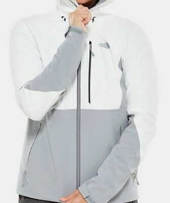 The North Face Damen Apex Flex 2.0 Softshell Jacke Neupreis 300 Euro. Gr. M Neu