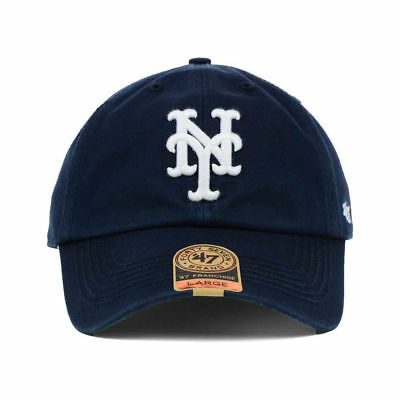 66b2a3baacb ... greece new york yankees 47 brand mlb franchise vintage relaxed l fitted cap  hat 32145 a384a