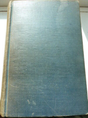 The Wild Sports and Natural History of the Highlands - St John, Charles  1907