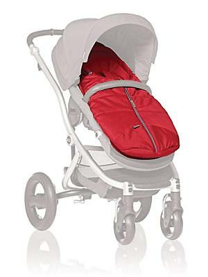 Britax Affinity Cozy Toes Car Seat Stroller Liner  New