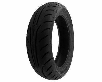Reifen MICHELIN Power Pure SC Vorne - 120/80-14 TL 58S