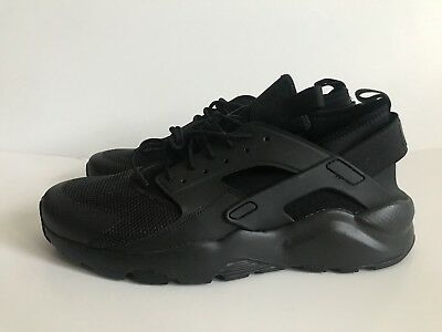 2475ab36703e6 NIKE MEN S AIR Huarache Run Ultra Shoes Sneakers Trainers NEW Size 12 US -   94.99