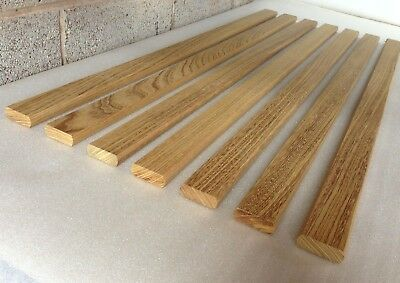 Awesome Iroko African Teak Hardwood Bench Slats 1 22M 4 Ft X Machost Co Dining Chair Design Ideas Machostcouk