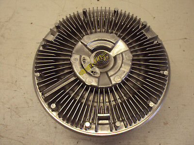 International 3615038C5 Fan Clutch  International Borg Warner